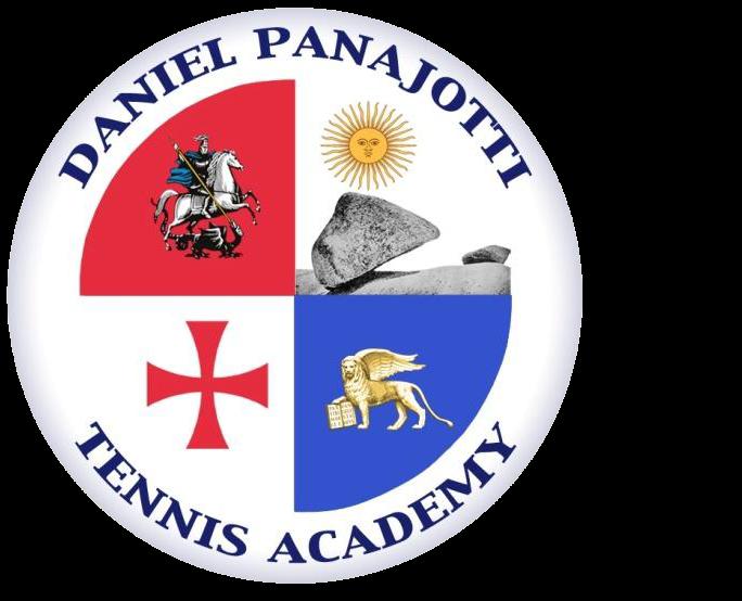 Daniel Panajotti